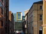 Thumbnail to rent in Hanover Street, Liverpool