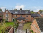 Thumbnail for sale in Leire, Lutterworth, Leicestershire