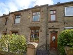 Thumbnail to rent in Manchester Road, Accrington, Lancashire