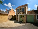 Property history Amberley Way, Wickwar, South Gloucestershire GL12