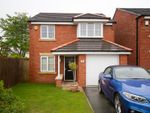 Thumbnail for sale in Marchmont Drive, Crosby