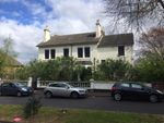 Thumbnail for sale in Avenue Road, Doncaster