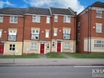 Thumbnail to rent in Sandhills Avenue, Leicester
