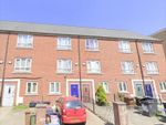 Thumbnail to rent in Wellington Street East, Salford