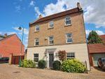 Thumbnail for sale in Knighton Close, Hampton Vale