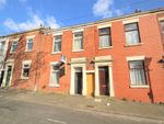Thumbnail for sale in Stanley Place, Preston