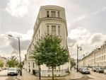 Thumbnail to rent in Sutherland Street, Pimlico