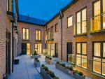 Thumbnail for sale in Hob Mews, Tadema Road, Chelsea, London