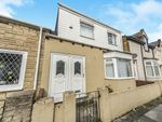 Thumbnail for sale in Gilsland Street, Millfield, Sunderland