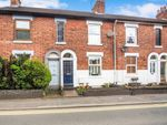 Thumbnail for sale in Wolverhampton Road, Stafford