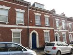 Thumbnail to rent in Victoria Street, Exeter