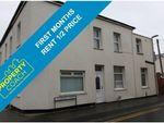 Thumbnail to rent in Ashton Road, Blackpool