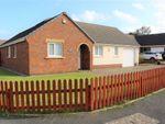 Thumbnail to rent in Gibbas Way, Pembroke