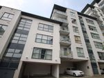 Thumbnail to rent in Aldrin House, Moon Street, Plymouth