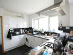 Thumbnail for sale in Stonehill Avenue, Leicester, Leicestershire