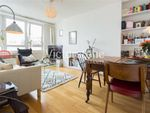 Thumbnail to rent in Longnor Road, Stepney Green, London
