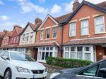 Thumbnail for sale in Queen Street, Littlehampton, West Sussex