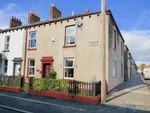 Thumbnail for sale in Holme Terrace, Milbourne Street, Carlisle