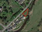 Thumbnail to rent in 7 Muirkirk Road, Lugar, East Ayrshire