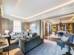 Thumbnail to rent in Carlos Place, London