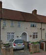 Thumbnail to rent in Hunters Hall Road, Dagenham