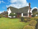 Thumbnail for sale in Thorpe Hall Avenue, Thorpe Bay, Essex