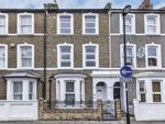 Thumbnail for sale in Branksome Road, London