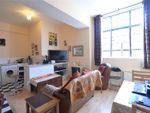 Thumbnail to rent in Hatton Garden, Liverpool, Merseyside