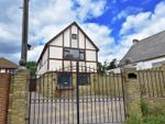 Thumbnail for sale in Gore Road, Dartford