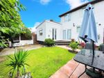 Thumbnail for sale in Broadoak Road, Dovecot, Liverpool