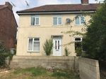 Thumbnail to rent in Harlow Street, Blidworth, Mansfield