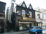 Thumbnail to rent in 127-129 Ladypool Road, Birmingham