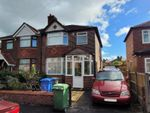 Thumbnail for sale in Crowley Road, Timperley, Altrincham