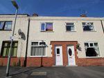 Thumbnail to rent in Balcarres Road, Ashton-On-Ribble, Preston