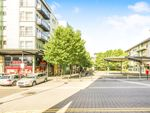 Thumbnail to rent in Parkhouse Court, Hatfield