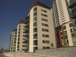 Thumbnail for sale in Meridian Bay, Maritime Quarter, Swansea