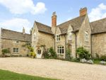 Thumbnail for sale in Down Ampney, Cirencester