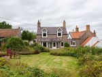 Thumbnail for sale in Low Humbleton, Wooler, Northumberland