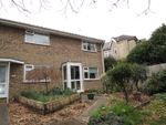 Thumbnail for sale in Winston Avenue, Poole