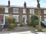 Thumbnail for sale in Scratton Road, Southend-On-Sea