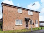 Thumbnail to rent in Woosehill, Wokingham