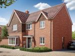 """Thumbnail to rent in """"The Rutherford"""" at Boorley Green, Winchester Road, Botley, Southampton, Botley"""