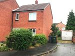Thumbnail for sale in Flaxley Court, Selby