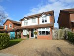 Thumbnail for sale in Thorneycroft Close, Walton-On-Thames