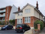 Thumbnail for sale in Newly Refurbished HMO. Lucrative Income, Poole