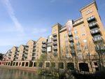 Thumbnail to rent in Riverside House, Fobney Street, Reading