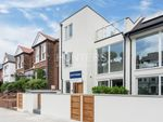 Thumbnail for sale in Westbere Road, London