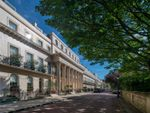 Thumbnail for sale in Chester Terrace, Regents Park, London