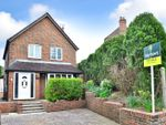 Thumbnail for sale in Sharpthorne, East Grinstead, West Sussex