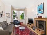 Thumbnail to rent in South Park Road, London